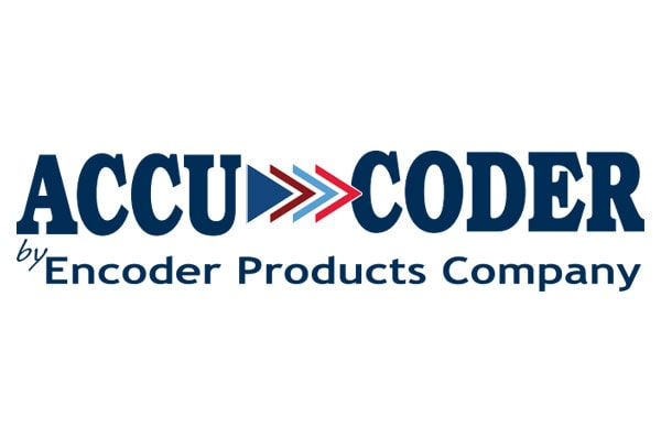 Accu-Coder Encoders