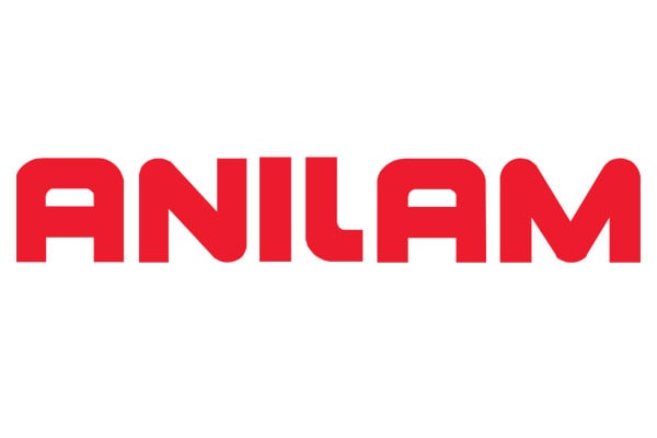 Anilam Encoders