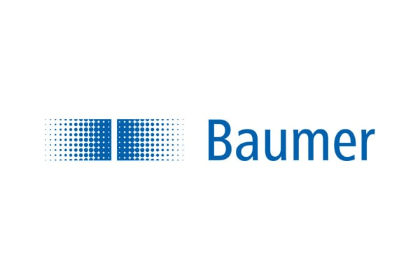 Baumer Encoders
