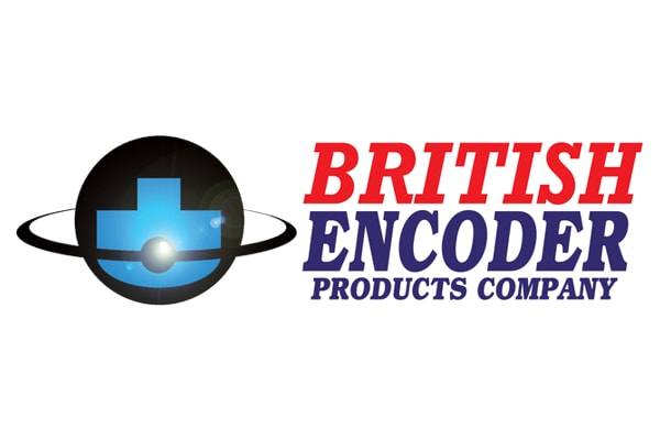 British Encoder Company Encoders