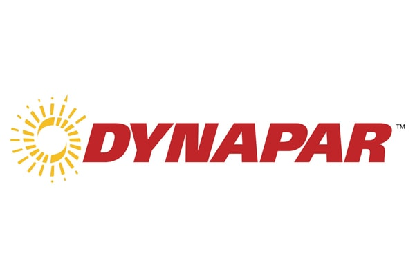 Dynapar Encoders