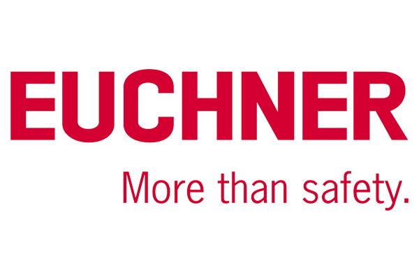 Euchner Encoders
