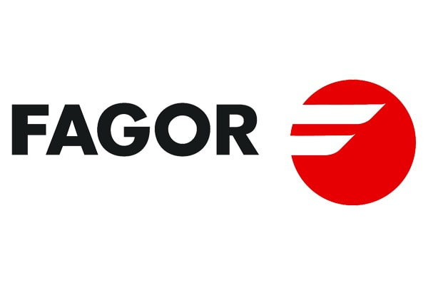 Fagor Encoders
