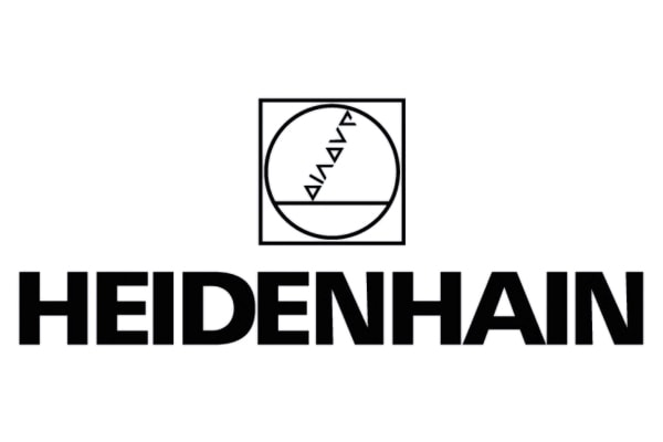 Heidenhain Encoders