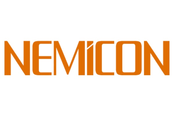 Nemicon Encoders
