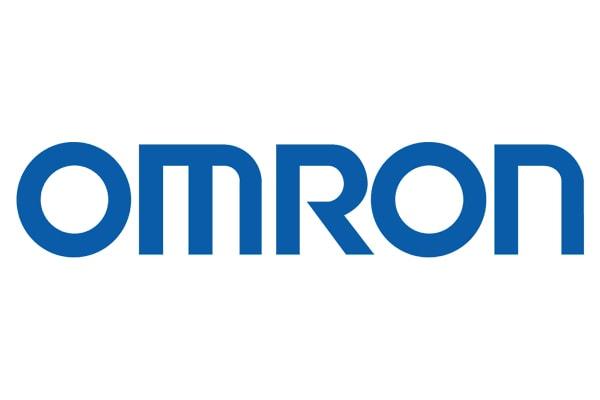 Omron Encoders
