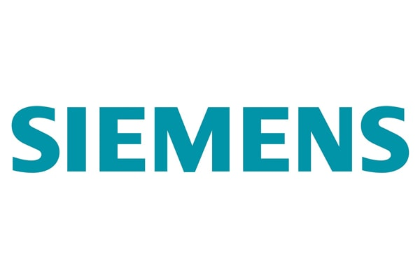 Siemens Encoders