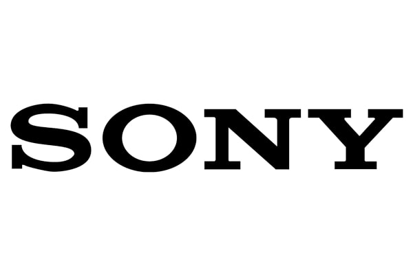 SONY Encoders