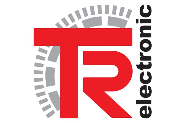 TR Electronic Encoders