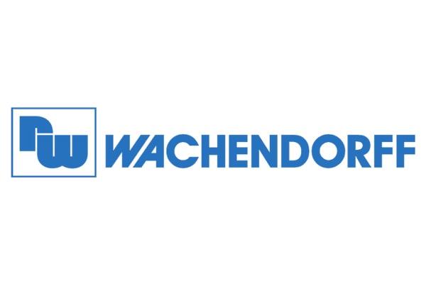 Wachendorff Encoders