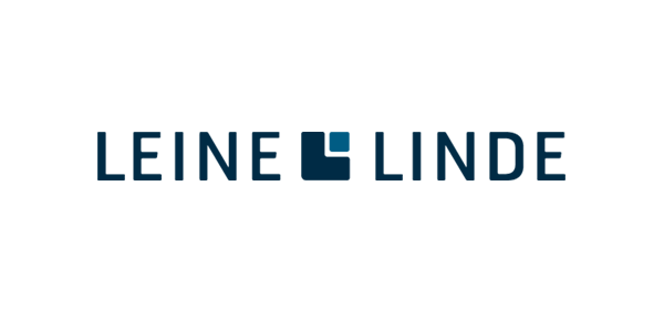 Leine and Linde Encoders
